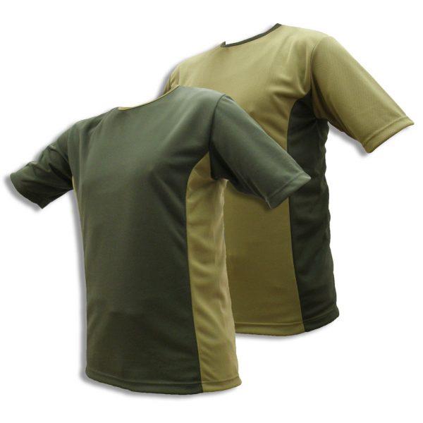 protiznojna-majica